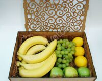 Fruit Box Joy