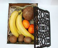 Fruit Box Robinson
