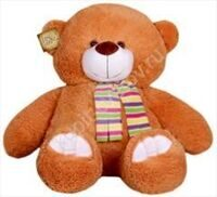 Red Bear 70 cm